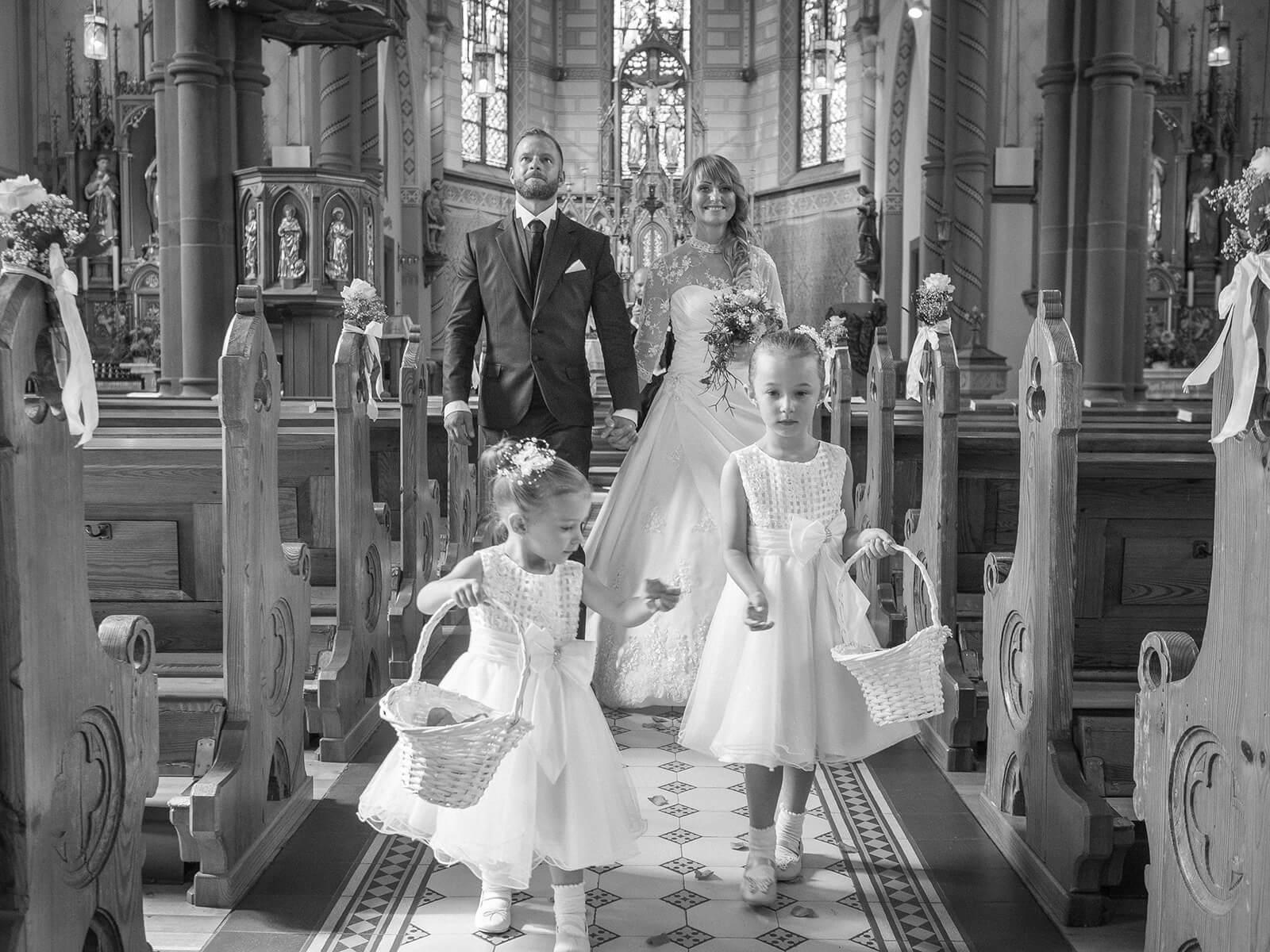 Hochzeitsfotograf-Sebastian-Fischer-Photo-Art-Neuhofen-2